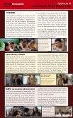 WochenProgramm - Thalia Kino - Seite 4