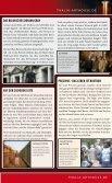 WochenProgramm - Thalia Kino - Seite 5
