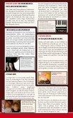 WochenProgramm - Thalia Kino - Seite 6