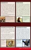 WochenProgramm - Thalia Kino - Seite 7