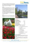 holland - GIBA Travel - Page 3