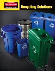 Recycling Solutions