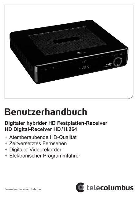 Matrix uab kaonmedia dvb-t mpeg4 h. 264 receiver, stb products.
