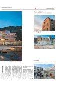 Geburt eines Quartiers: Am Garnmark Götzis - Vision Rheintal - Seite 2