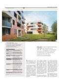 Geburt eines Quartiers: Am Garnmark Götzis - Vision Rheintal - Seite 3