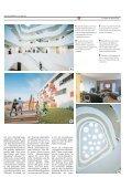 Geburt eines Quartiers: Am Garnmark Götzis - Vision Rheintal - Seite 4