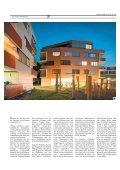 Geburt eines Quartiers: Am Garnmark Götzis - Vision Rheintal - Seite 5