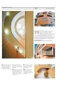 Geburt eines Quartiers: Am Garnmark Götzis - Vision Rheintal - Seite 6