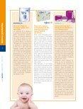 El Call Center de Cecofar, premiado por  - Revista Acofar - Page 6