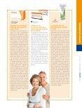 El Call Center de Cecofar, premiado por  - Revista Acofar - Page 7