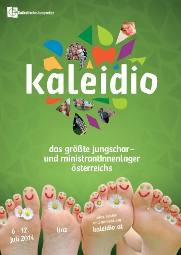 als pdf - kaleidio.at