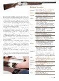 Il Raffaello inedito - Benelli - Page 4