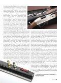 Il Raffaello inedito - Benelli - Page 6