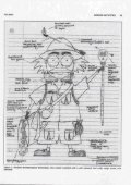 The Draw-an-Archaeologist Test. - Society for American Archaeology - Page 5
