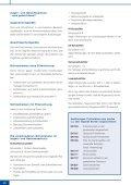 Augen- und Gesichtsschutz - Bardusch - Seite 3