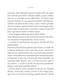 Lettura - Golden Book Hotels - Page 7