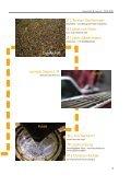 dispositio_03-2014 - Seite 5