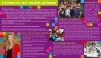 voor nieuwsgierige leerlingen - Stanislascollege - Page 2
