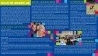 voor nieuwsgierige leerlingen - Stanislascollege - Page 3