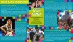 voor nieuwsgierige leerlingen - Stanislascollege - Page 4