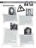 Segen zum Neuanfang - bei TEN SING Sittensen - Seite 4
