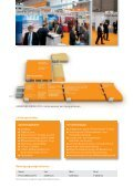 Power Plant Pavilion - EnergieRegion.NRW - Seite 3