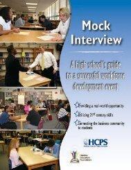 Handbook - Henrico County Public Schools