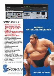 Download - Strong Technologies