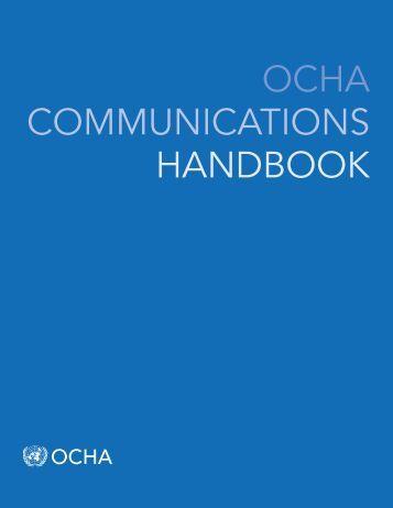 The Handbook Of Critical Intercultural Communication (Handbooks In Communication And Media)