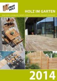 Carports - gartenholz.com