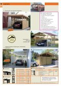 Carports - gartenholz.com - Seite 4