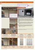 Carports - gartenholz.com - Seite 6