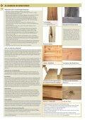 Carports - gartenholz.com - Seite 7