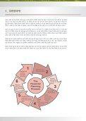 Hindi - SEBI Investor Awareness Website - Page 4