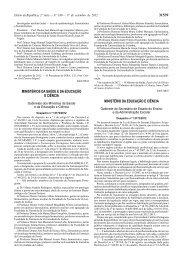 Despacho n.º 12173/2012 - Diário da República Electrónico