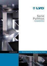 Scarica qui il catalogo in formato PDF - LVD