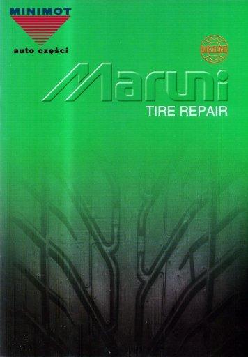katalog maruni - minimot.com.pl