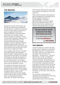 SESTRIERE - Page 2