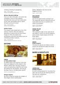 SESTRIERE - Page 4