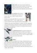 Provoz speciálních drah - Page 3