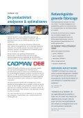 In partnership werken aan oplossingen - LVD - Page 7