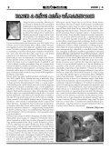 2009 4. szám - Magyar Evangéliumi Rádió - Page 2