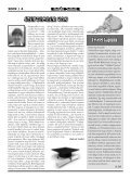 2009 4. szám - Magyar Evangéliumi Rádió - Page 3