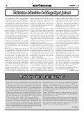 2009 4. szám - Magyar Evangéliumi Rádió - Page 6