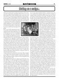 2009 4. szám - Magyar Evangéliumi Rádió - Page 7