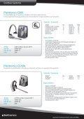 Headsets - Axavis AG - Seite 6