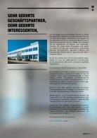 Abeba Berufsschuhe - Hoffmann Arbeitsschutz - Seite 3