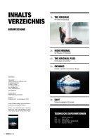 Abeba Berufsschuhe - Hoffmann Arbeitsschutz - Seite 4