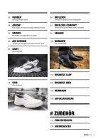 Abeba Berufsschuhe - Hoffmann Arbeitsschutz - Seite 5