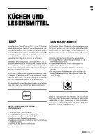 Abeba Berufsschuhe - Hoffmann Arbeitsschutz - Seite 7